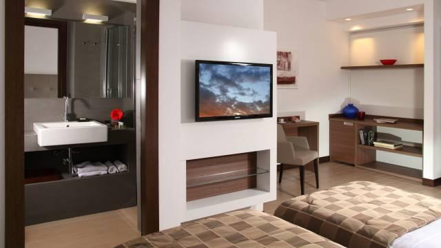 11Residence-Hotel-Parioli-Roma-Camera-11