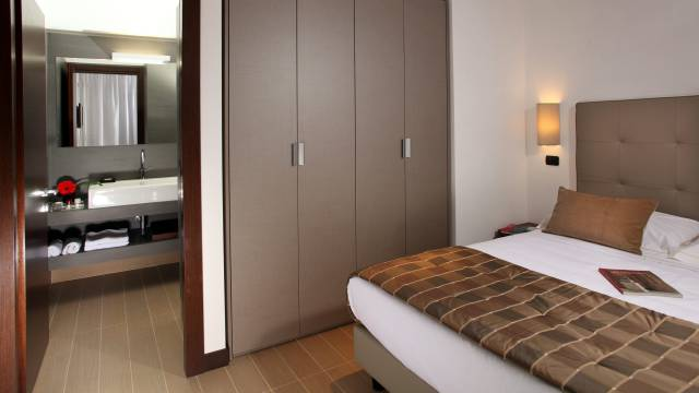23Residence-Hotel-Parioli-Roma-Camera-23