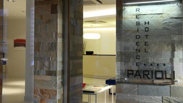 2Residence-Hotel-Parioli-Roma-Hotel-2