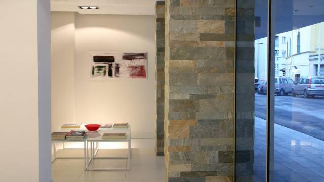 4Residence-Hotel-Parioli-Roma-Hall-4