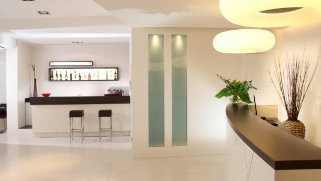 8Residence-Hotel-Parioli-Roma-Bar-8