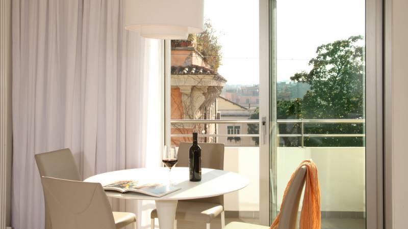 16Residence-Hotel-Parioli-Rome-Room-16