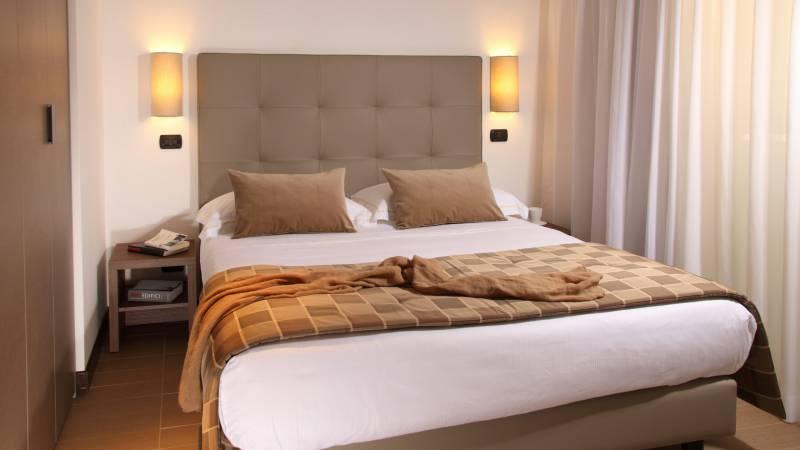 29Residence-Hotel-Parioli-Rome-Room-29