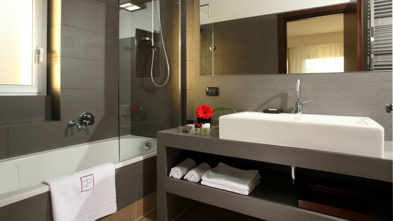 31Residence-Hotel-Parioli-Rome-Bathroom-31