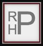 Logo Residence Hotel Parioli