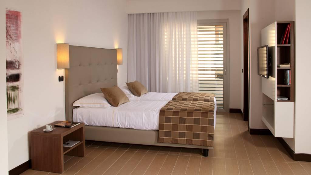 10Residence-Hotel-Parioli-Roma-Camera-10