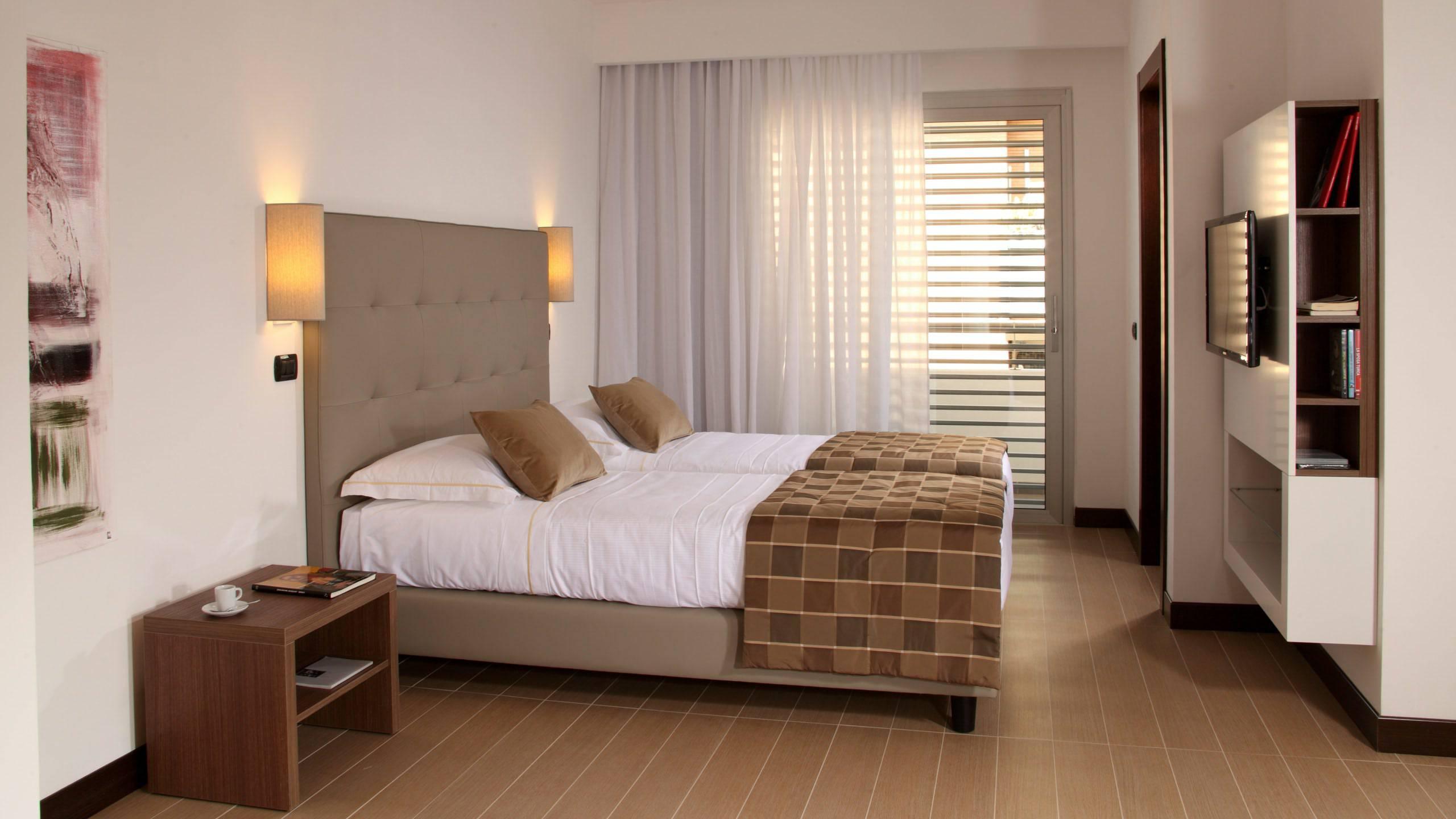 Residence Hotel Parioli Roma Sito Ufficiale