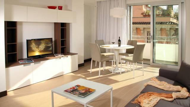 15Residence-Hotel-Parioli-Rome-Room-15
