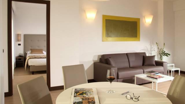 17Residence-Hotel-Parioli-Rome-Room-17