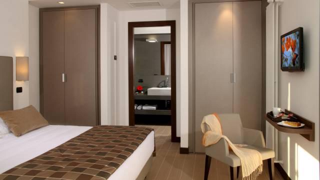 18Residence-Hotel-Parioli-Rome-Room-18