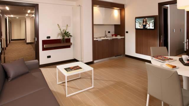 21Residence-Hotel-Parioli-Rome-Room-21