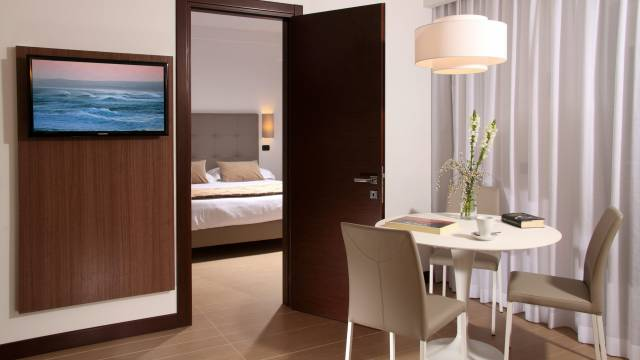 27Residence-Hotel-Parioli-Rome-Room-27