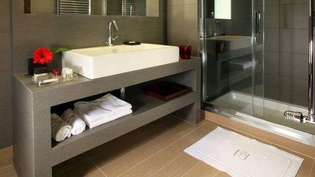 32Residence-Hotel-Parioli-Rome-Bathroom-32