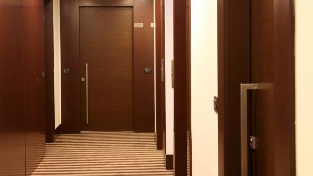 33Residence-Hotel-Parioli-Rome-Bathroom-33
