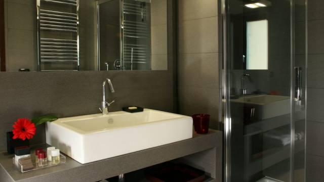 34Residence-Hotel-Parioli-Rome-Bathroom-34