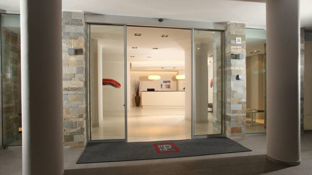3Residence-Hotel-Parioli-Rome-Hotel-3