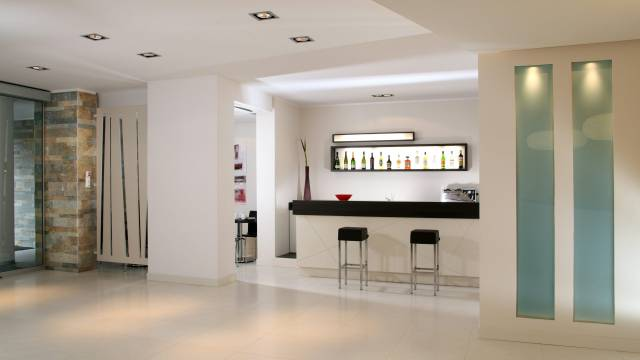 7Residence-Hotel-Parioli-Rome-Bar-7