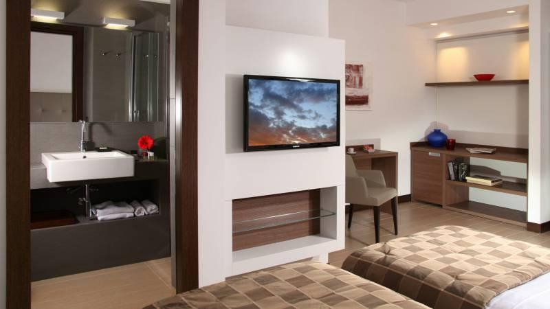 11Residence-Hotel-Parioli-Rome-Room-11