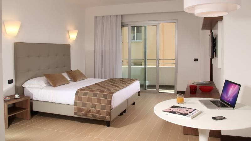 12Residence-Hotel-Parioli-Rome-Room-12