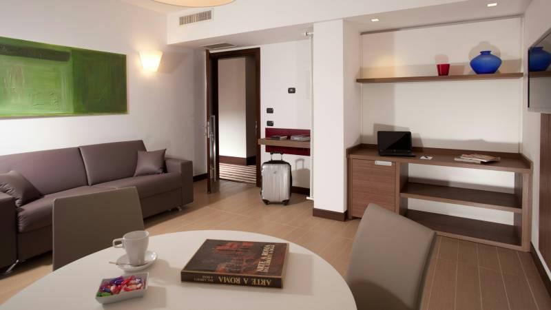 24Residence-Hotel-Parioli-Rome-Room-24