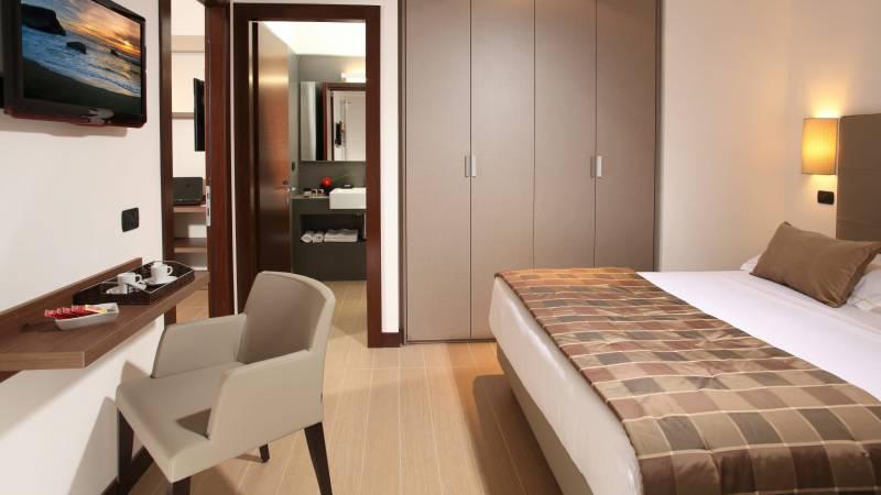 28Residence-Hotel-Parioli-Rome-Room-28