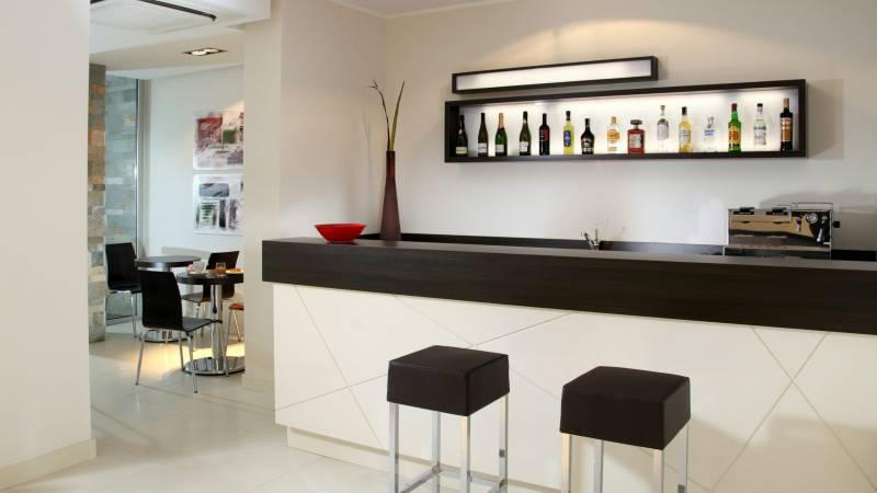 9Residence-Hotel-Parioli-Roma-Bar-9